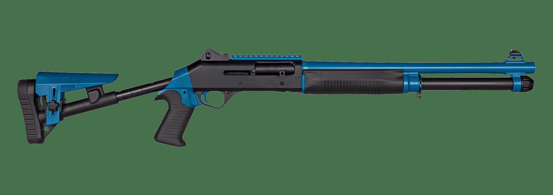 aksa-arms-tufek